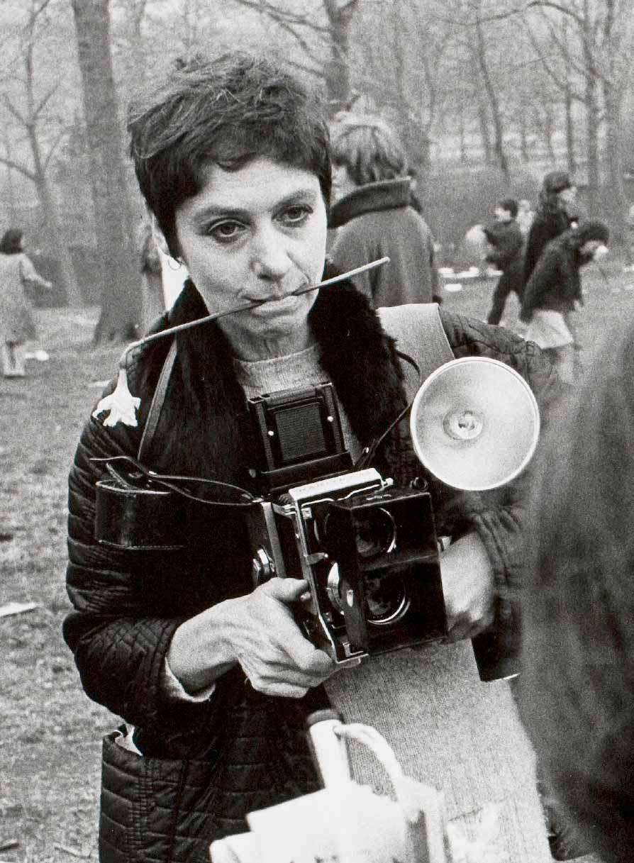 http://gregneville.files.wordpress.com/2011/06/winogrand-diane-arbus-love-in-central-park-new-york.jpg