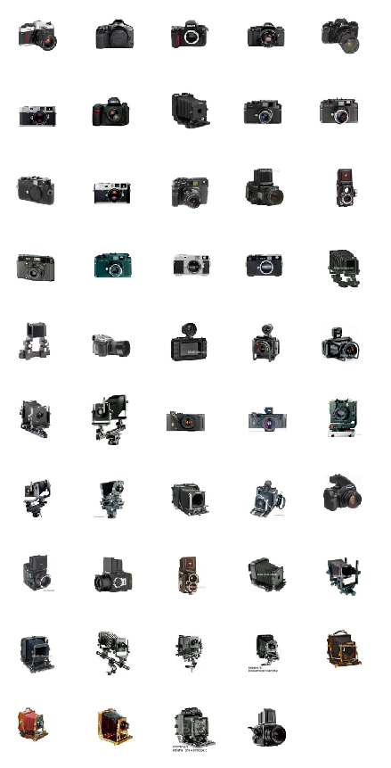 B&H-film-cameras-2