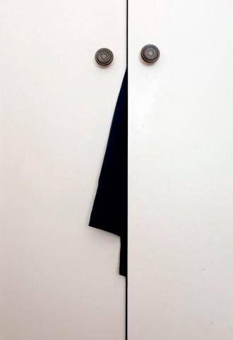 wardrobe-face