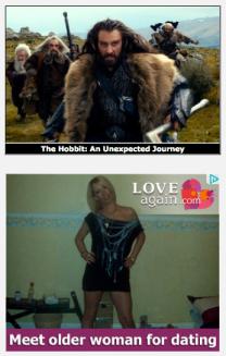 movie ads 9