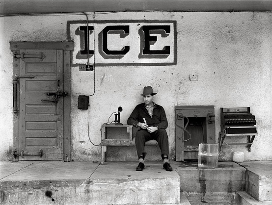 R-Lee-Harlingen-Texas-39