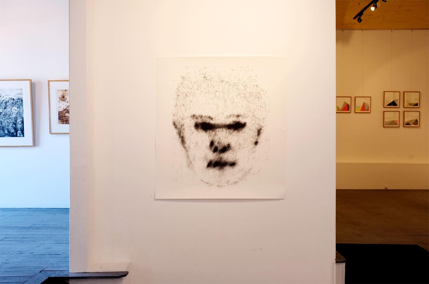 the life of artist tina modotti essay