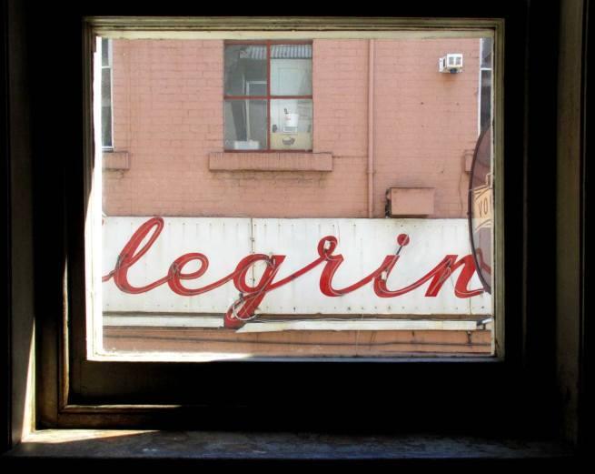 Legrin