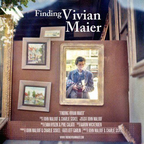 finding_vivian_maier_film