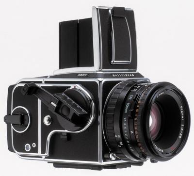 Hasselblad-503CW