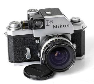 Nikon-Nikon-F-Photomic
