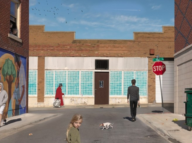 Julie Blackmon 1