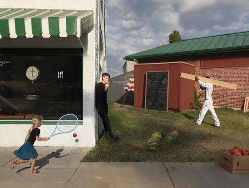 Julie Blackmon 2