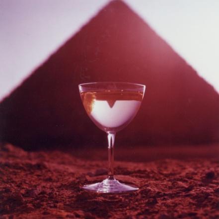 stern-pyramid-2