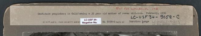 lange-migrant_original-label