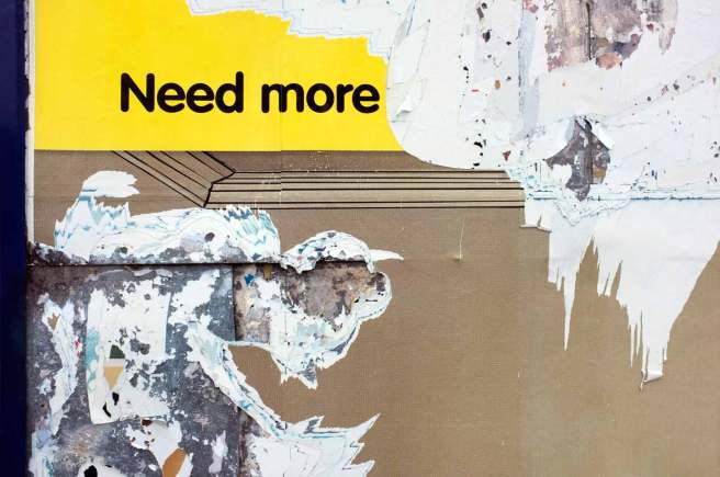 need-more