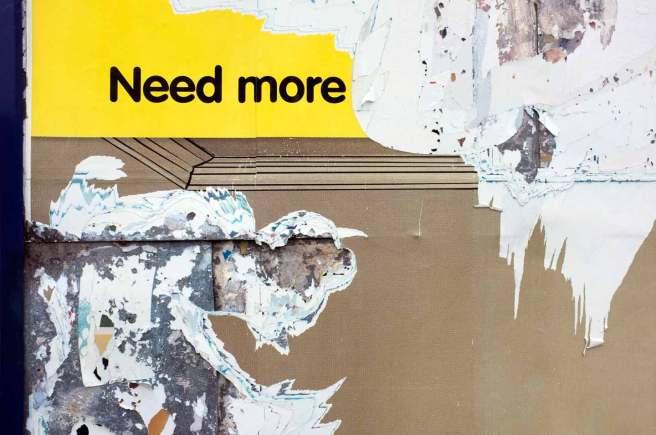 need-more