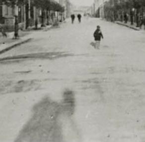 rue-jules