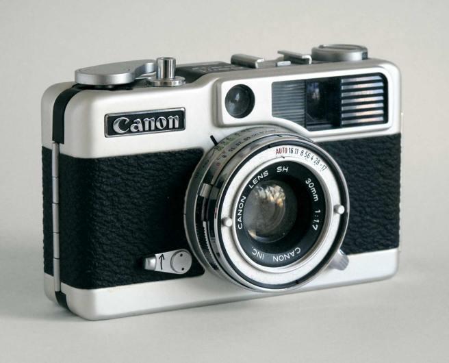 Canon-Demi-copy
