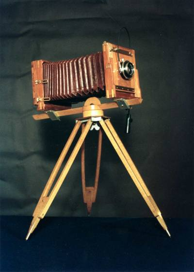 Sievers-camera-6