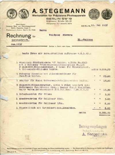 Stegemann-doc-1