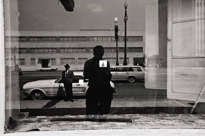 New-Orleans,-Louisiana-1978