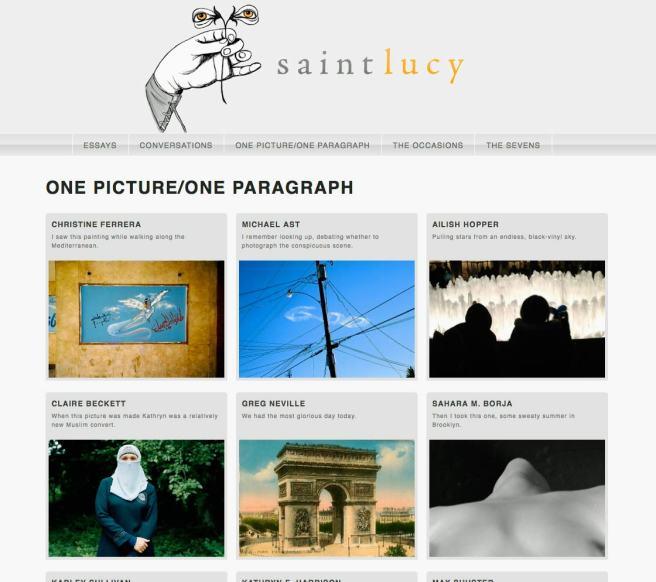 saint-lucy-2
