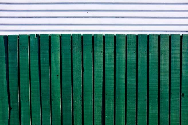 Neville-fence-lines-photo