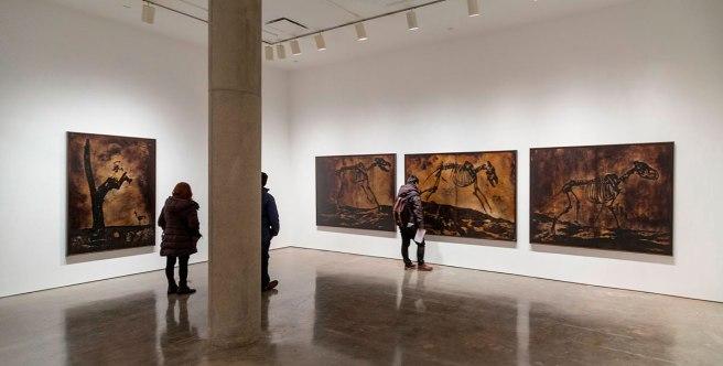 large-matthew_brandt-excavations-00-west_gallery-15