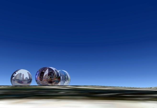 Google-art-1