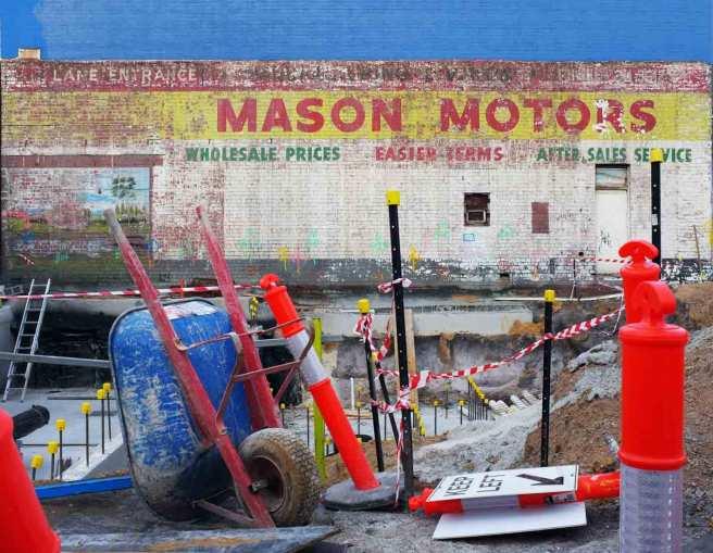 Mason-Motors-2