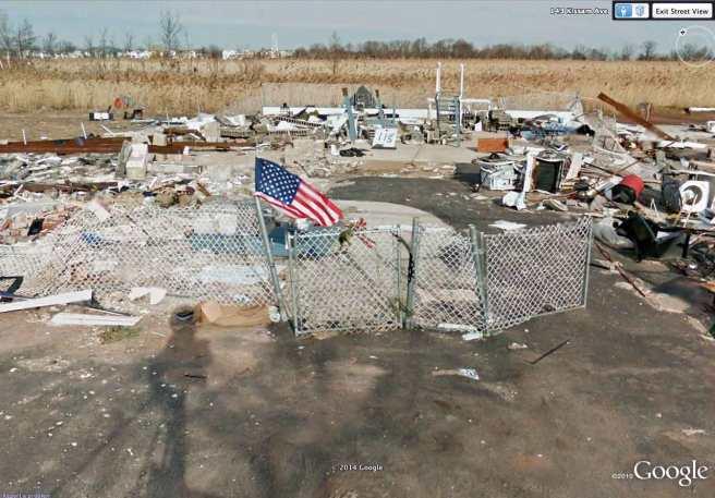 Staten-Island-Google-2