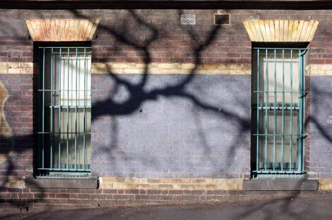 south-melbourne-shadow