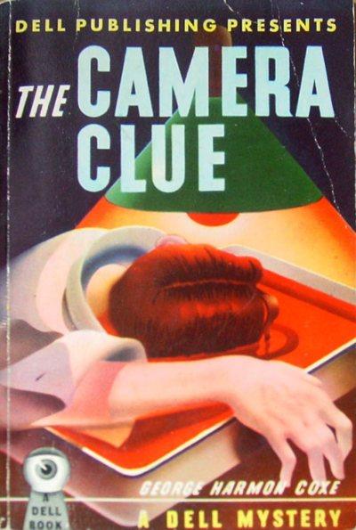 camera-clue