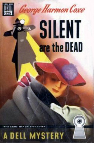Silent-are-the-Dead