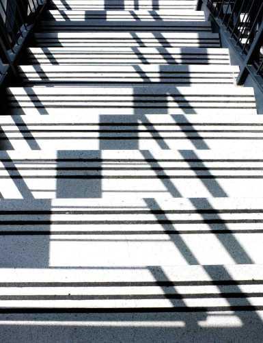 stair-music