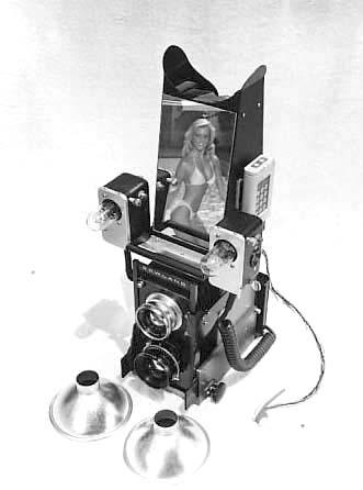 PhoneCamera