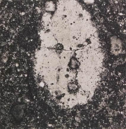 Underfoot-XXII,-2000