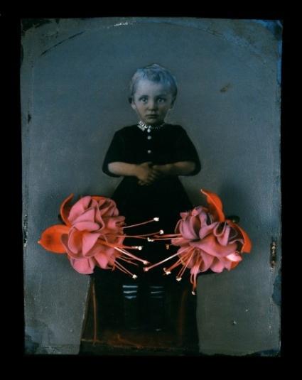 Child-1980