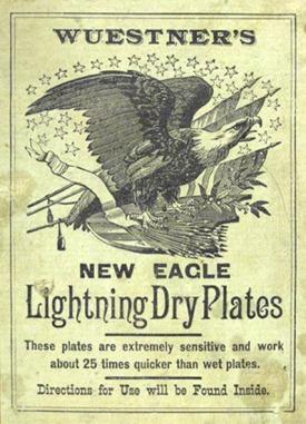 Lightning-Dry-Plates