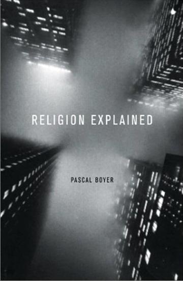 Religion-Explained
