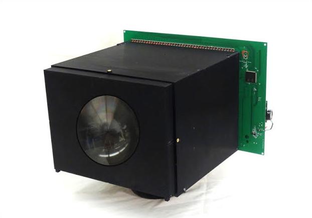 self-powered-camera