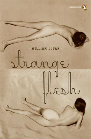 Strange-Flesh