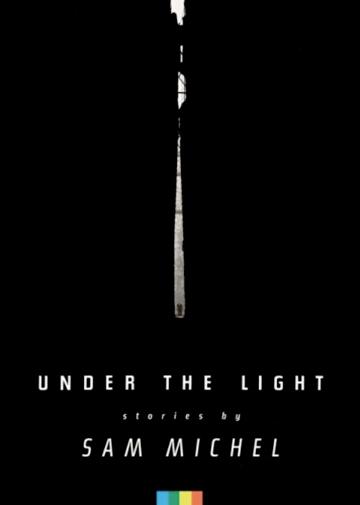 Under-the-Light