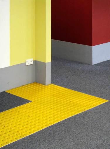carpet-colours-2