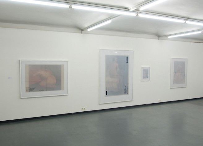Installation-view-Kniender-1024x738