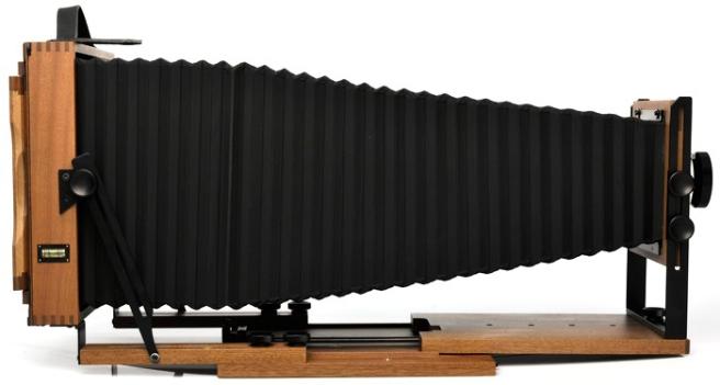 Svedovsky-8x10