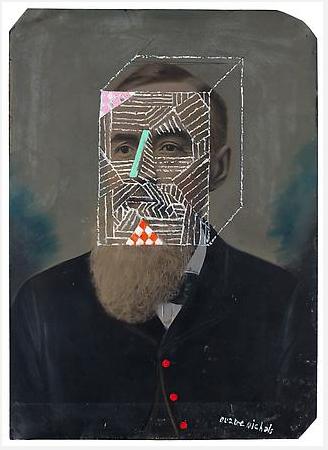 Michals-James-Joyce