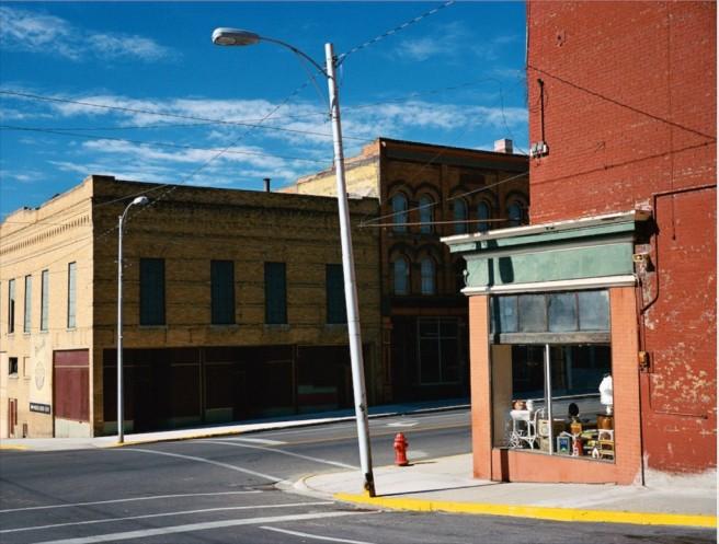 Street-Corner-in-Butte-Montana-2003-1024x777
