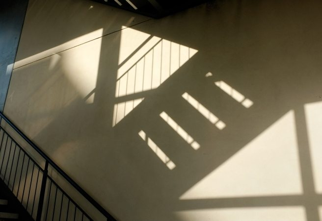 Prahran-Staircase-