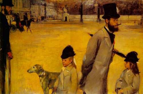 Degas_Place_de_la_Concorde