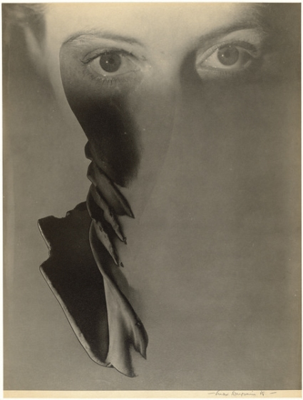 Surrealist-study-1938