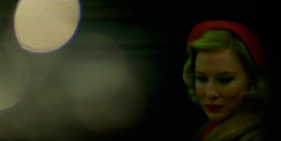 Carol-screenshot-2