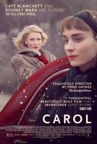 Carol_Poster2_FINAL-560x830