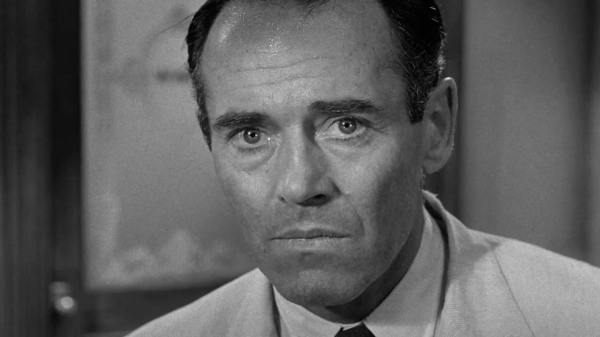 Henry-Fonda's-face